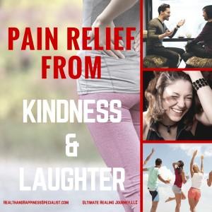 Kindness & (1)-78834