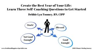 meeting with my self selfcoaching questions that invite wisdom in photo coaching volume 1